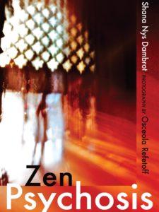 Zen Psychosis