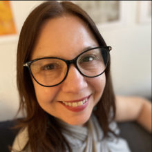 Tina Demirdjian Headshot 1200px